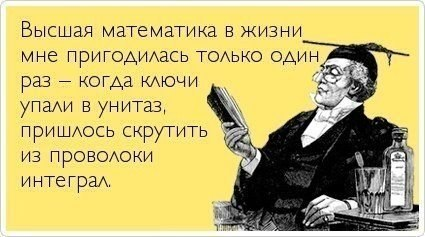 4ri_pyye9vk