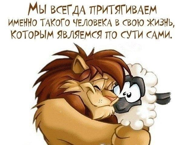 5dioti_bgwm