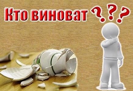 63c5426cccb042cdb619ee98312079a1