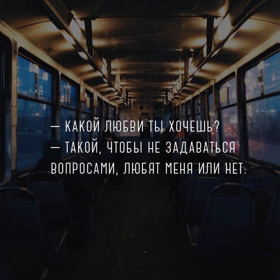 DdubyqDAZhQ