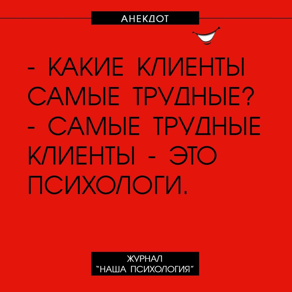 YCobfoHdkto
