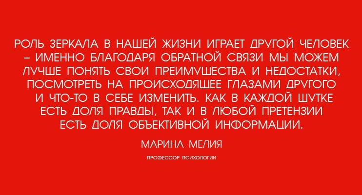 YLoBiMhUzvw