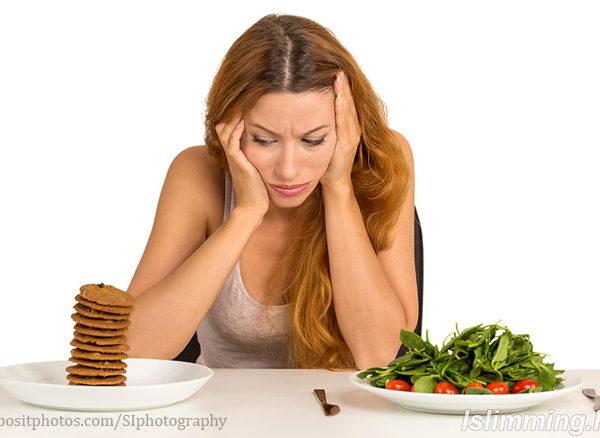 bulimiya2