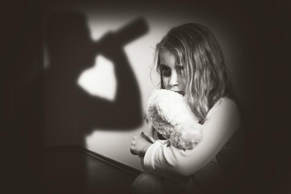 domashnye-nasilstvo-statistika-prichini-statt-zakonu-kudi-zvertatisya_7