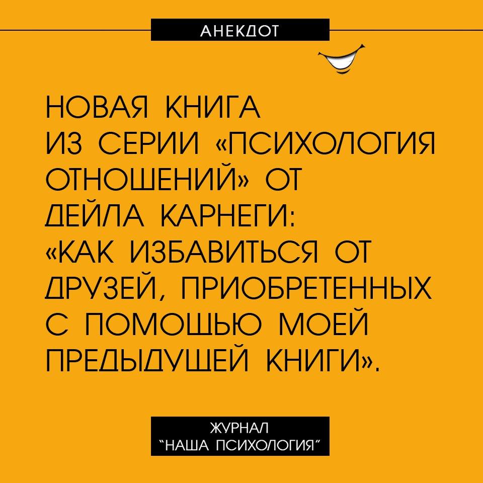 duO_KyYX4hg