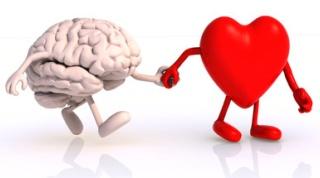 emocionalnyi-intellekt