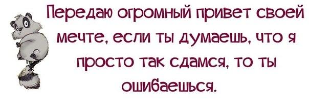 g_hcnvgqecm