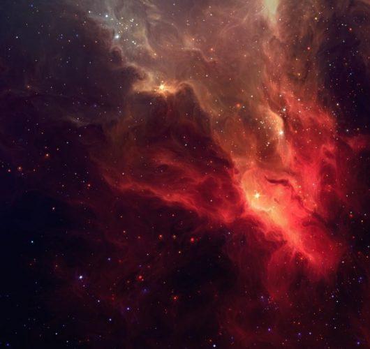galaktika_zvezdy_svet_tumannost_61697_1280x720