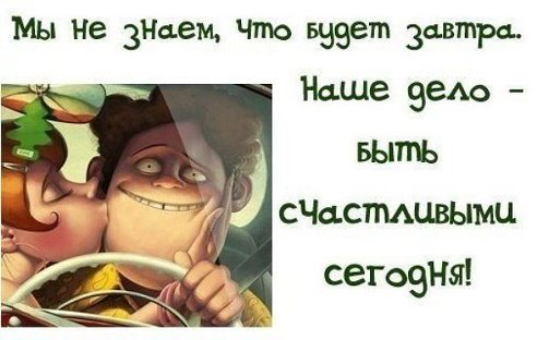 getimage-24