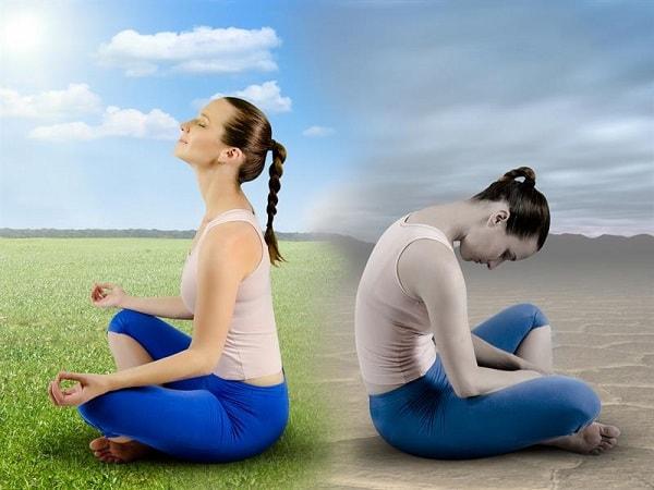 meditaciya-i-relaksatsiya-ezhednevno-2