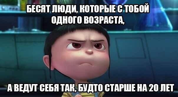 qbqyhxhfro8