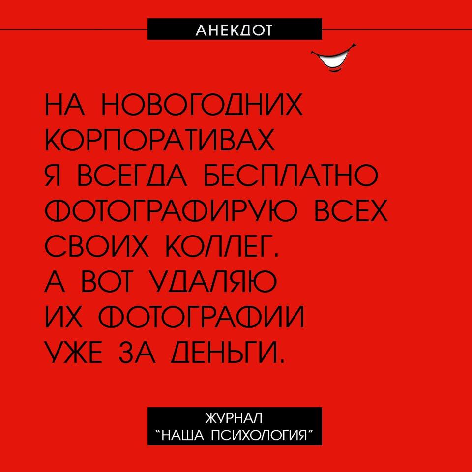 tTAGXOomVtM