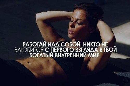 vnut_mir_1395567673