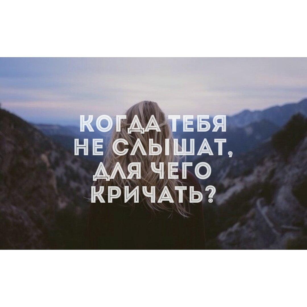 xTXcQIOCVmQ