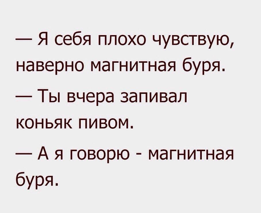 yOEGUbbggtc