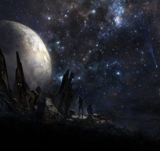 zvezdy_lyudi_planeta_art_105693_1280x720